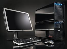 dell xps 720h2c