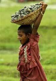 child labour images