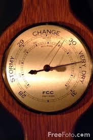 barometer picture