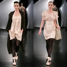 designer fashion shows