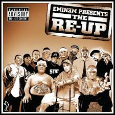 eminem presents re up