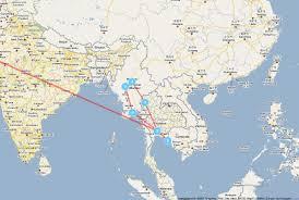 peta myanmar