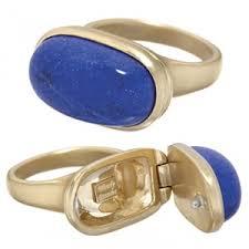 nefertiti jewelry