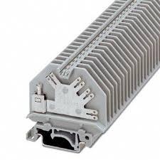 amp modular connectors