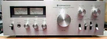 kenwood ka 5700