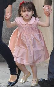 a little princess jane
