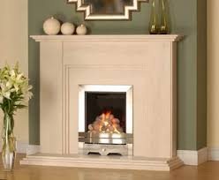 marble fire