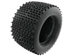 monster truck tyres