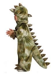 dinosaur tail costume