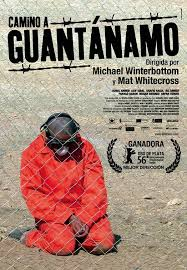guantanamo photos