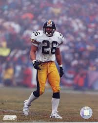 rod woodson steelers