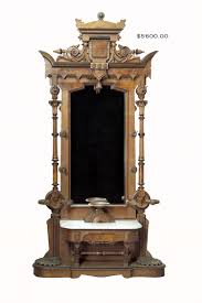 renaissance revival furniture