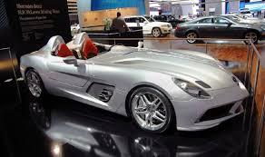 cool fuel efficient cars
