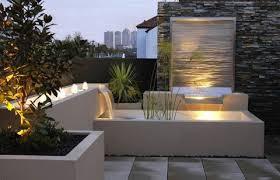 rooftop designs