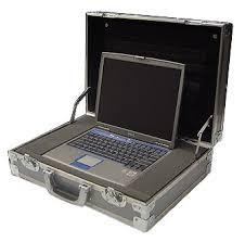 briefcase laptops