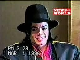 1996 video