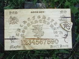 dragon lettering
