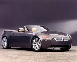 cars of bmw