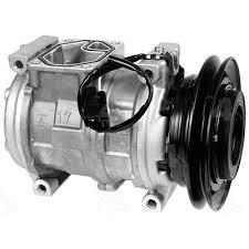 chrysler 300m engine