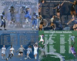 all sports wallpaper
