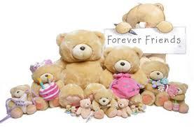 friends gift