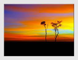 sky photographs