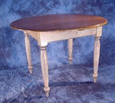 small dinette table