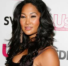 kimora lee simmons pictures