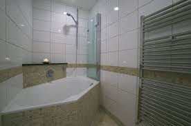 bathroom shower tubs