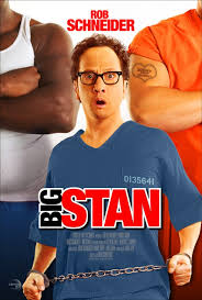 big stan movie