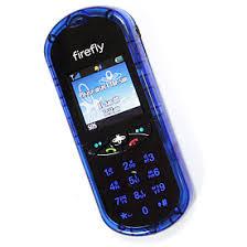 firefly flyphone