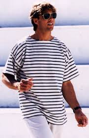 sailor tshirt