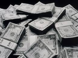american money pictures
