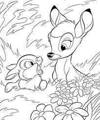 coloriage walt disney