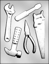 pictures of carpenter tools