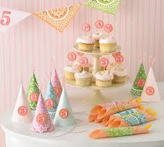 alice in wonderland party themes