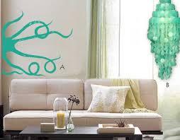 dorm wall decor