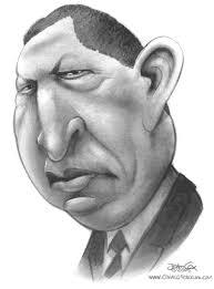 imagen de caricatura
