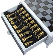 chess star wars