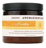 arbonne aromassentials