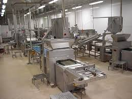 food equipment