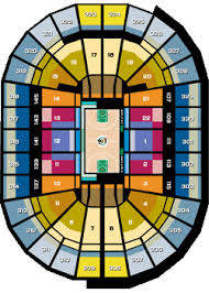 celtics seating chart