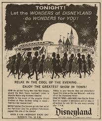 1959 newspaper