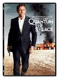 dvd quantum