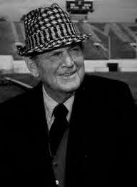 pictures of paul bear bryant