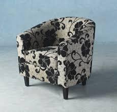 one seat sofa