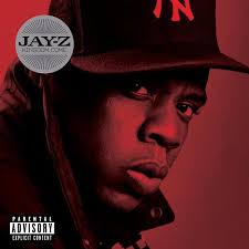 Jay-Z - Beach Chair [Explicit]
