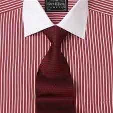 bengal stripes