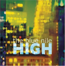 Blue Nile - High