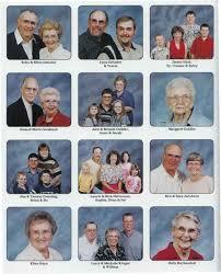 church photo directory